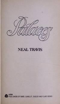 image of PALACES