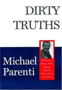 Dirty Truths