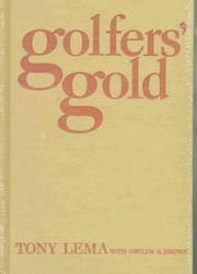 Golfers Gold