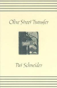 Olive Street Transfer