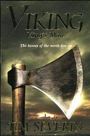 image of King's Man: The Heroes of the North Live On (Viking Trilogy)