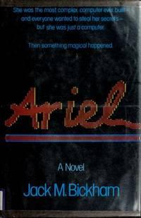 Ariel by Bickham, Jack M. by Bickham, Jack M