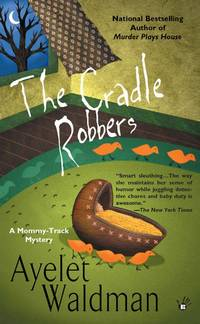 The Cradle Robbers
