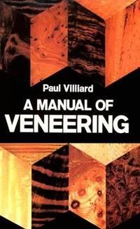 A Manual of Veneering.