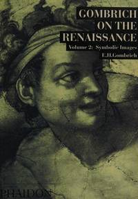 image of Symbolic Images: Studies in the art of the Renaissance II