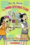 image of The Baby-Sitters Club: Claudia and Mean Janine (BSC Graphix)