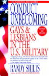 image of Conduct Unbecoming: Gays & Lesbians in the U.S. Military