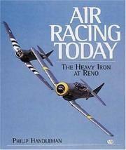 Air Racing Today  Heavy Iron at Reno