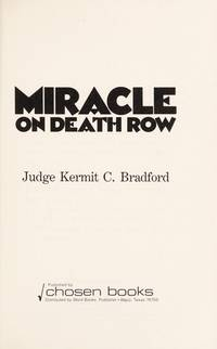Miracle on Death Row