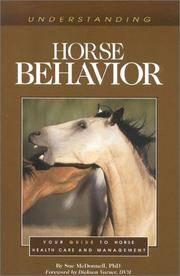 Understanding Horse Behavior