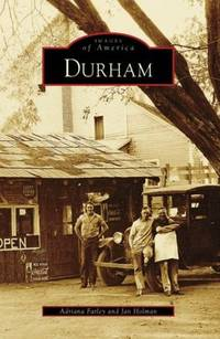 Images of American Durham
