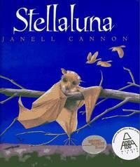 image of Stellaluna