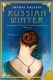 Russian Winter: A Novel (P.S.)