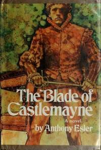 image of The blade of Castlemayne