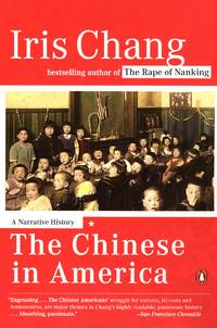 image of The Chinese in America: A Narrative History