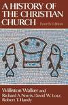image of History of the Christian Church