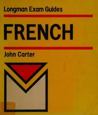 image of French (Examination Guides)