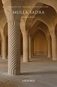 Mulla Sadra Mkaers of Islamic