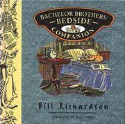 Bachelor Brothers' Bedside Companion