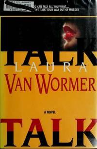 Talk (Hardcover)