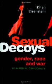 ISBN:9781842778173