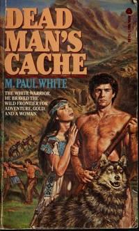 Dead Man's Cache