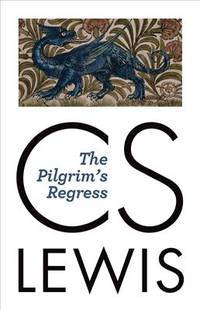 image of The Pilgrim's Regress