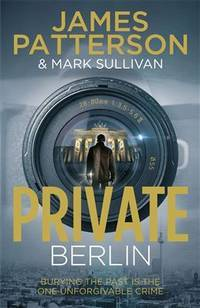 image of Private Berlin