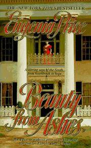 Beauty from Ashes (Georgia Trilogy)