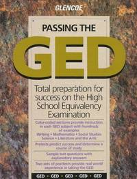 Passing the Ged
