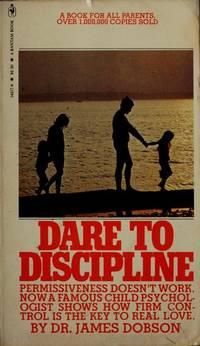 image of Dare to Discipline
