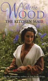 The Kitchen Maid(Chinese Edition)