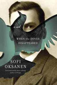 When the Doves Disappeared: A Novel