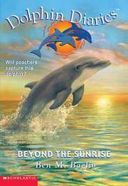 Dolphin Diaries #10