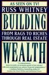 BUILDING WEALTH