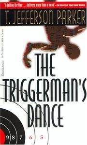 image of The Triggerman's Dance