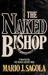 The Naked Bishop