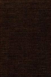 The Nicene & Post-Nicene Fathers, Second Series, Volume 3, Theodoret, Jerome, Gennadius, Rufinus: Historical Writings, Etc.