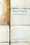 image of Salt Pier