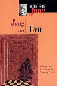 image of Jung on Evil