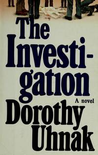 The Investigation Dorothy