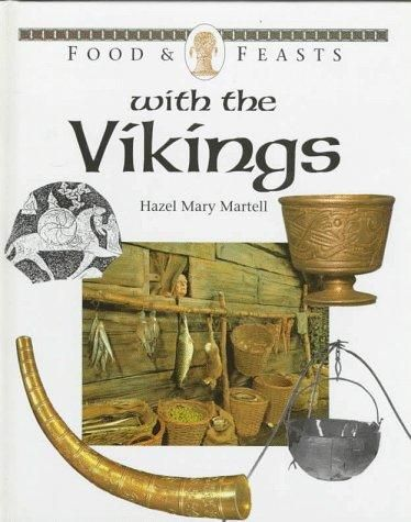 Viking food coupon code