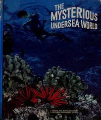 Mysterious Undersea World