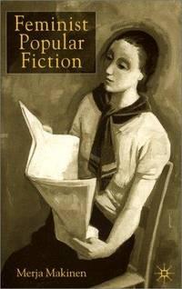 Feminist Popular Fiction