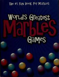 World's Greatest Marble Games