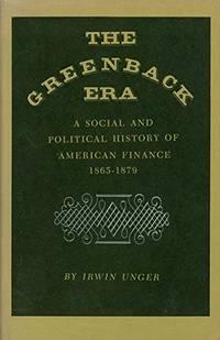 The Greenback Era