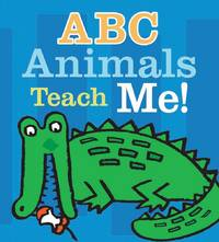 B C Animals Teach Me!