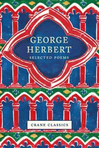 image of GEORGE HERBERT: SELECTED POEMS