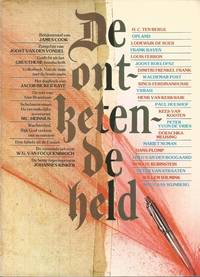 Citaten Angst Voli : Http: biblio.co.uk book aeneid vi edited introduction commentary f d
