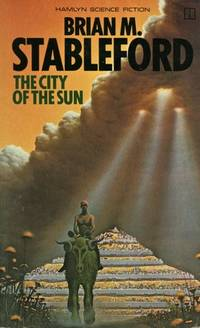 image of The City of the Sun